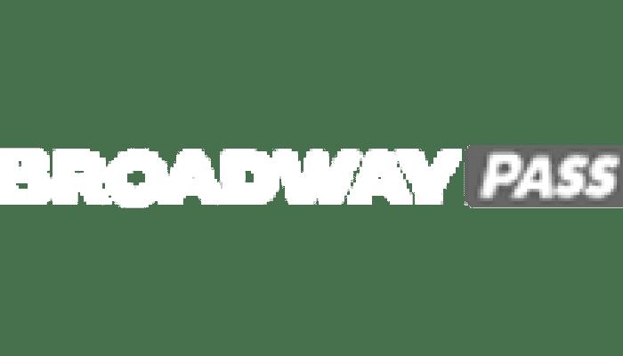 broadwaypass