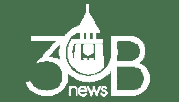 ZOVNEWS Logo